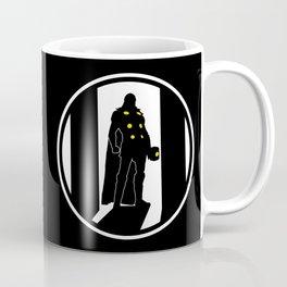 Thor Coffee Mug