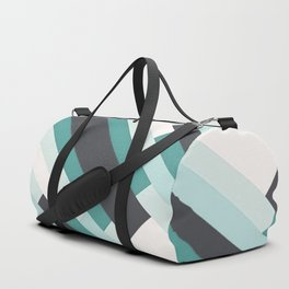 City Streets Duffle Bag
