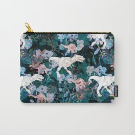 Jurassic Carry-All Pouch