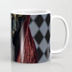 Emissary Mug