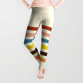 Classic Retro Govannon Leggings