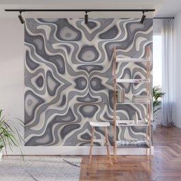 Spiritus Wall Mural