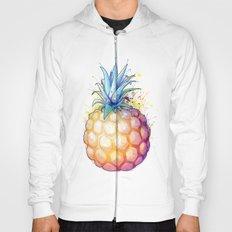 Fat Pineapple 2 Hoody