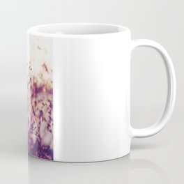 FIND BEAUTY IN EVERTHING Coffee Mug