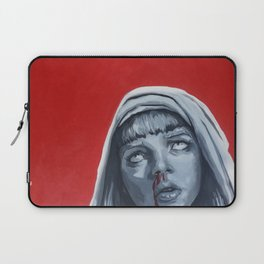 The Mia Madonna Laptop Sleeve