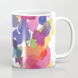 Flower Sprinkles Coffee Mug