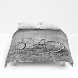 Lazy Day  Comforters