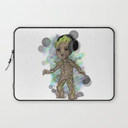 In the grove baby g Laptop Sleeve