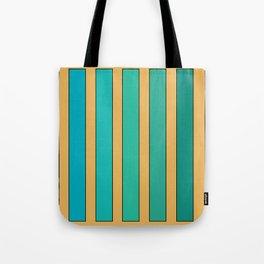gradient2 Tote Bag
