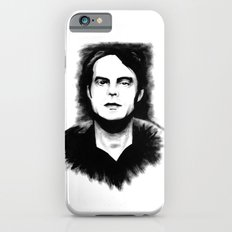DARK COMEDIANS: Bill Hader Slim Case iPhone 6s