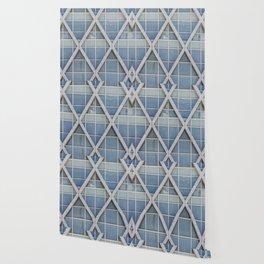 Facades of the World 02 Wallpaper