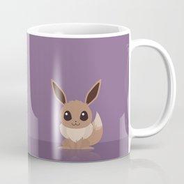 ESPN Coffee Mug