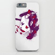 Vanity Slim Case iPhone 6s