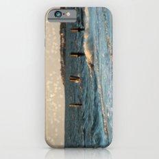 Summer of Love iPhone 6s Slim Case