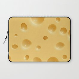 cheese Laptop Sleeve