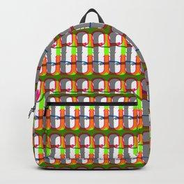 HYPERWIFI 2 Backpack