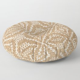 Binakol Naturale Floor Pillow