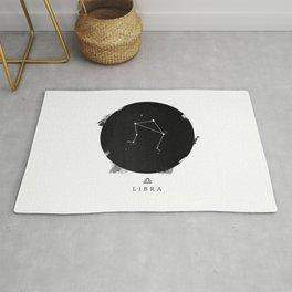 Libra Rug