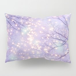 Each Moment of the Year Has Its Own Beauty Pillow Sham