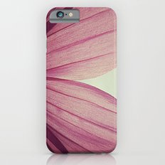 FLOWER 002 iPhone 6 Slim Case
