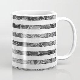 Merica'  Coffee Mug