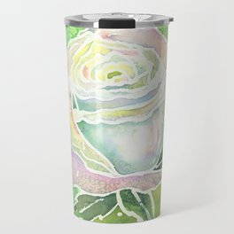 Zodiac Collection: Virgo Travel Mug