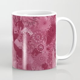 Wine and our other favourite things... Coffee Mug