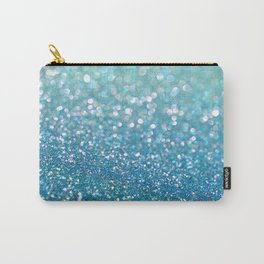 Lagoon Carry-All Pouch
