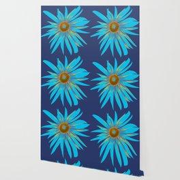 Flower BF Wallpaper