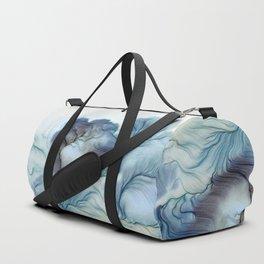 The Dreamer Duffle Bag