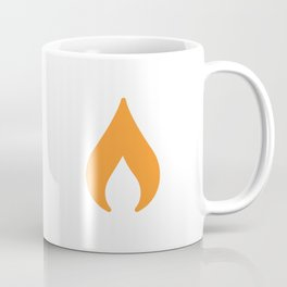 Smokeshow Coffee Mug