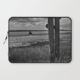 At Harty Ferry Laptop Sleeve