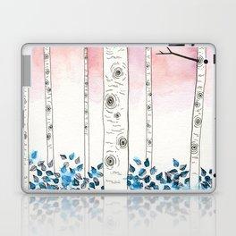 aspen 3 Laptop & iPad Skin