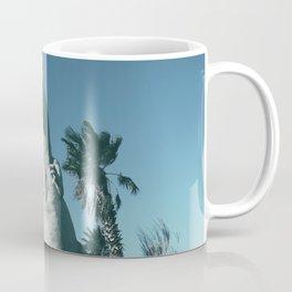 Cabazon Dinosaurs Coffee Mug