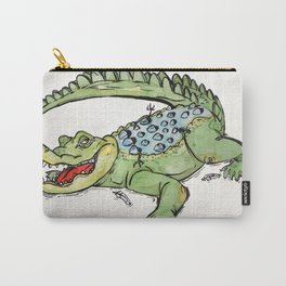 All-I-Grator Carry-All Pouch