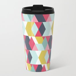 Tribeca Travel Mug