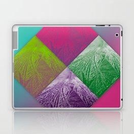 Icey Colors Laptop & iPad Skin