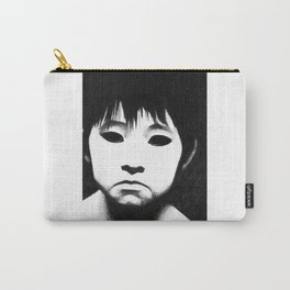 Toshio (Fan Art) Carry-All Pouch