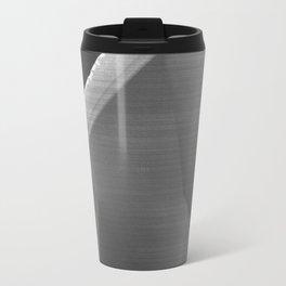 Spelaeum Travel Mug