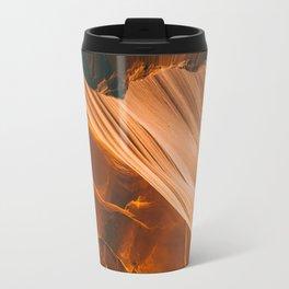 Antelope Canyon #society6 #decor #buyart Travel Mug