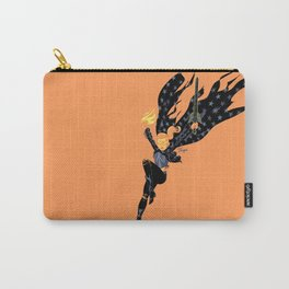 Emberwitch Carry-All Pouch