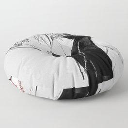 Meliodas Floor Pillow