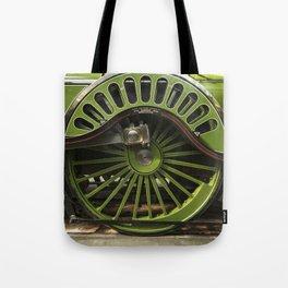 Stirling Single Tote Bag