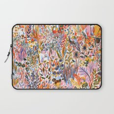 Bug-Catching Laptop Sleeve
