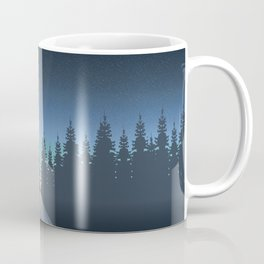 Guide Me Home Coffee Mug
