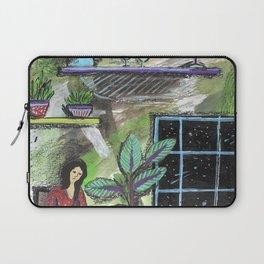 vintagehouse Laptop Sleeve