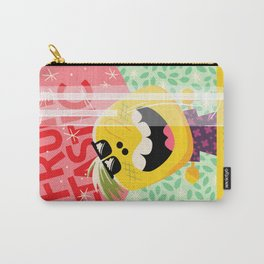 Rooty Tooty Fruity Punch Carry-All Pouch