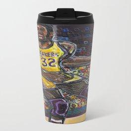 Hogan Travel Mug