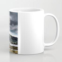 Loch Ailort, Scotland Coffee Mug