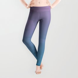 Embark Explore Discover (monoline) Leggings